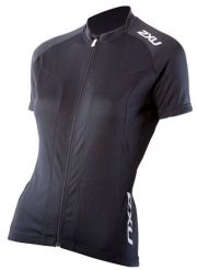2XU Comp Women Road Jersey