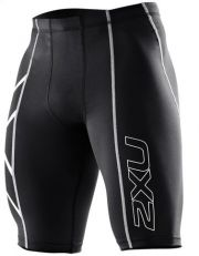 2XU PERFORM Men Compression Short