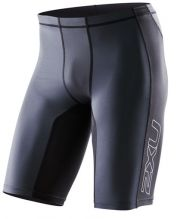 2XU PERFORM Men Elite Compression Short