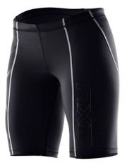2XU PERFORM Women Compression Short