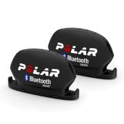 Polar Speed en Cadence Sensor Bluetooth Smart set