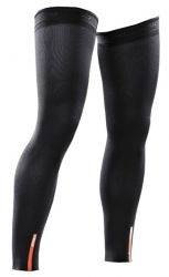 2XU REFRESH Compression Leg Sleeves