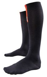 2XU REFRESH Men Compression Recovery Sock