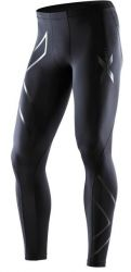 2XU REFRESH Men Compression Recovery Tights