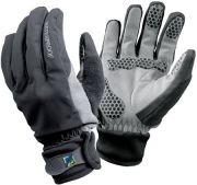 Sealskinz All Weather Glove Heren