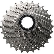 Shimano 105 5800 Cassette 11-speed