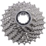 Shimano Cassette 105 5700 10 SPEED 11-28