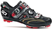 Sidi Dragon 2 Carbon SRS Black mountenbikeschoen