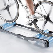 Tacx Antares Rollerbank T1000