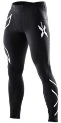 2XU XFORM Men Thermal Compression Tights