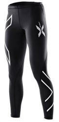 2XU XFORM Women Compression Tights