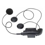 Cardo Scala Rider Audio Kit G4 G9 (wired)