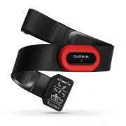 Garmin HRM-Run borstband