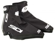 Sidi Thermo Cover Overschoenen