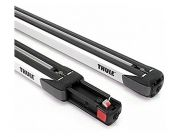 Thule Slide Bar 891